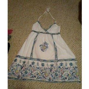 Like new AE dress sz 10